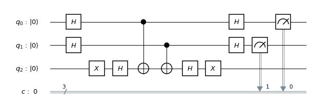 DeutschJozsaComplete