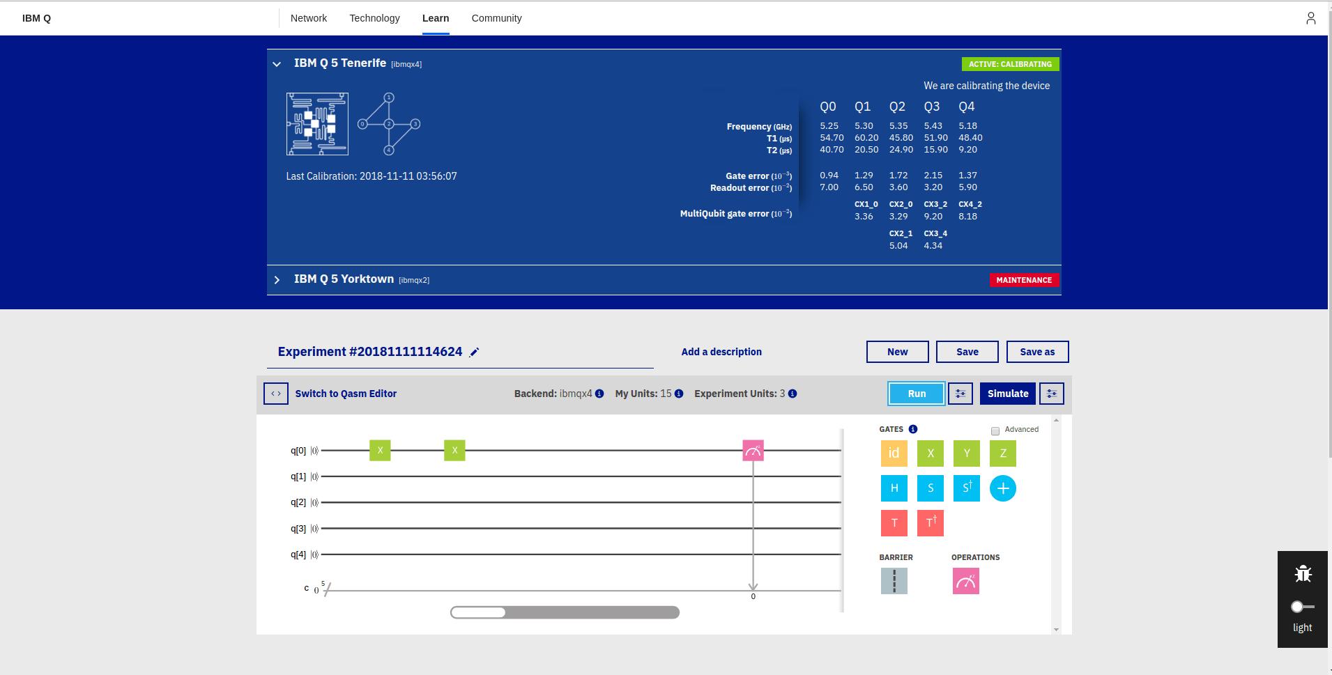 IBMQExperience_EditorScreen