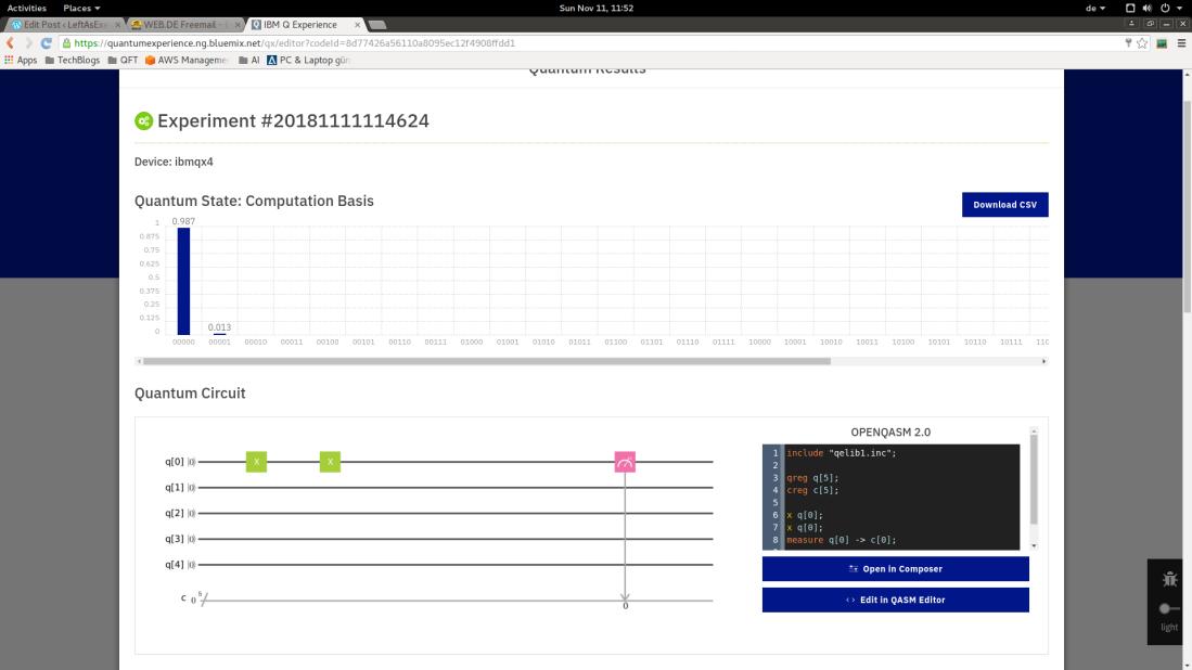 IBMQExperience_SampleResult