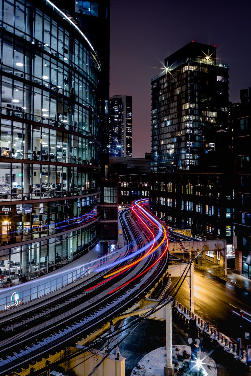 Managing traffic with Kubernetes ingress controllers – LeftAsExercise