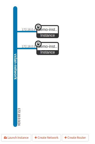 NetworkTopologyVXLANInstances